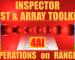 inspector-list-array-Toolkit-VideoThumbnail-OperationsOnRanges