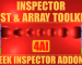 inspector-list-array-Toolkit-VideoThumbnail