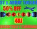 list-array-Toolbox-VideoThumbnail-Commands-50perc-OFF-50p