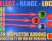 select-range-lock-VideoThumbnail
